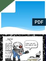 bpv coal