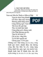 15 - Nghi Thuc Le Thanh Hon_TNT_hoan Chinh_4Jan2010