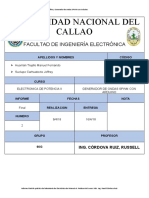 InformeFinal2_HuamánTrujillo_SuclupeCarhuatocto