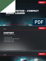 04.SANY_Wheelloader_EN_1.2.pdf