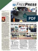 Free Press 2-11-11