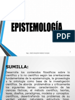 G 1. EPISTEMOLOGIA  (1).ppt