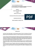 Fase 1 - Contextualización del sitio de práctica_MarioAguirre
