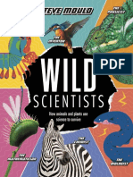 Wild Scientists.pdf