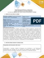 Syllabus del curso Acción Psicosocial y Trabajo.docx