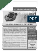 DPF14_003_06-1