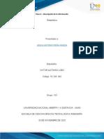 Estadística - Paso 4
