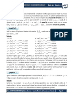 UNIDAD 2_SOLUCIÓN NUMERICA DE ECUACIONES NO LINEALES