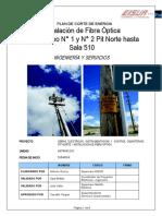 Plan de Trabajo - Corte de Energia Dewatering Estacion Rebombeo N2 (3)