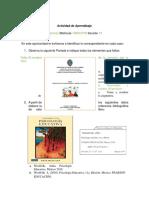 Pactica cap IX (3) (1)