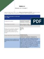Cuadro tarea 4.2 1.pdf