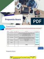 Propuesta Azure-WTS EDWAR al 09.09.20 (1)