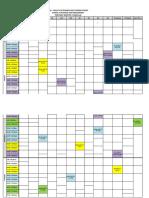 Timetable_Sem_2__2020_Final.xlsx