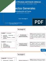 teoria semana 1-6.pdf