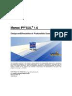 manual-pvsol-en_2010-08-19