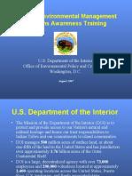 ems_awareness_training