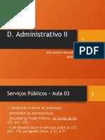 da - aula 03 - serviços-40-PowerPoint