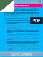 script-tmp-frutillas_deshidratadas.pdf