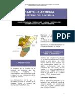 cartilla senderos de la guadua_armenia_quindio.pdf