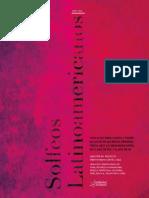 Solfeos-Latinoamericanos-WM.pdf