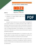 384165462-INDECO.docx