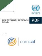 EL-SALVADOR-Guia-del-Inspector-de-Consumo-NUEVO
