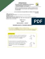 matematicas taller 12