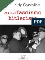 Antifascismo hitlerista - Olavo de Carvalho.pdf