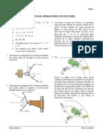 Práctica 01_VECTORES.docx