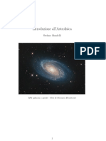 Astrofisica_ridotta.pdf