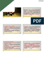16- Psicopatologia 1 - Transtornos mentais e de comportamento - M (1)