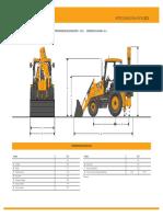 fichatcnicaretroexcavadorajcb3cx-170517173412.pdf