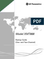 Model XMT868.pdf