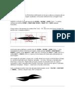 CriandoTribal.pdf