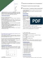 JNDX200A-manual