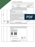 theo aula 1.pdf