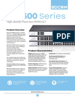 Ficha Técnica OLT GPON 4-8-16.pdf