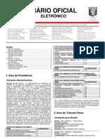 DOE-TCE-PB_237_2011-02-14.pdf
