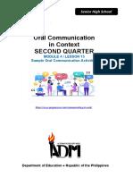 Oral-Comm.-Module-4-Lesson-15.docx