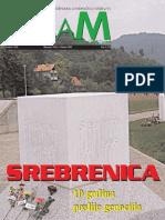 Novi Selam - Oktobar 2005