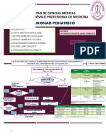 TBC PULMONAR GRUPO 3.pptx
