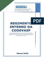 reg_regimento-interno-da-codevasf_a_2019-12-17_del-17-2017_del-44-2019_del-47-2019_e_del-07-2020_2 (1).pdf