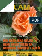 Novi Selam - Oktobar 2006
