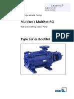 KSB-Multitec-L.pdf