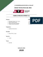 PC2 Planeamiento de auditoria (2)