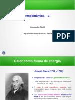 termo_aula3