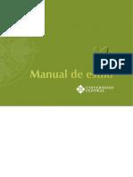 Copia de Manual de Estilo UC.pdf