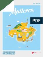 smartkit_mallorca_ES (1)