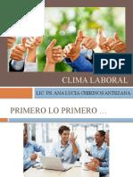 CLIMA LABORAL EV Y DX (2)