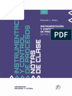 instrumentacionprocesos.pdf